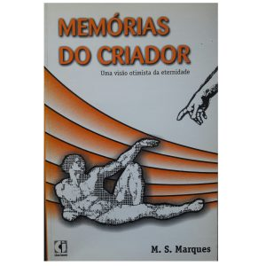 memorias do criador