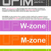 All you need is UPIM : YOUR PLACE YOU&#x27;RE