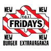 FRiDAY&#x27;S BURGER EXTRAVAGANZA-REVISED2