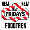 FRiDAY&#x27;S FANTASTIC FOODTREK - REVISED