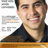 Email Marketing / Sorria