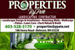 Properties by Pete, LLC