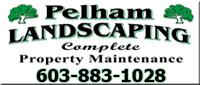 Pelham Landscaping