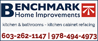 Benchmark Home Improvements