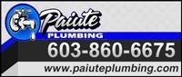 Paiute Plumbing and Heating, LLC