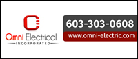 OMNI Electrical, Inc.