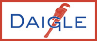 Daigle Plumbing & Heating