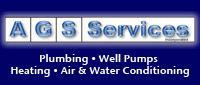 A.G.S. Services, Inc.
