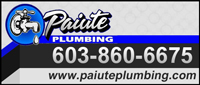 Paiute Plumbing and Heating, LLC