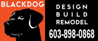 Blackdog Builders, Inc.