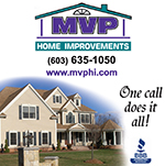 MVP Home Improvements, Inc.
