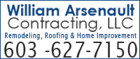 William Arsenault Contracting, LLC