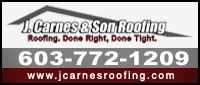 J. Carnes & Son Roofing