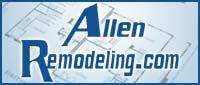 Allen Remodeling, LLC