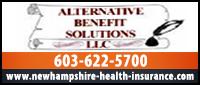 Alternative Benefit Solutions, LLC