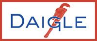 Daigle Plumbing & Heating