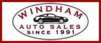 Windham Auto Sales, Inc.