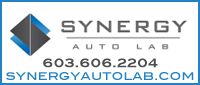 Synergy Auto Lab, LLC