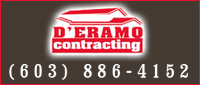D'Eramo Contracting LLC