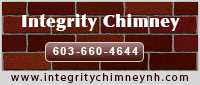 Integrity Chimney Service