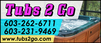 Tubs 2 Go, LLC