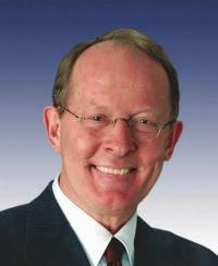 Lamar Alexander's photo