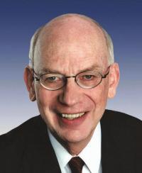 Robert F. Bennett's photo
