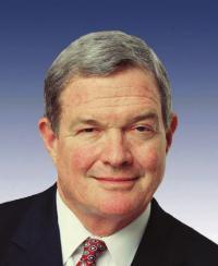 Christopher S. Bond's photo