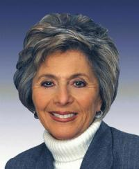 Barbara Boxer's photo