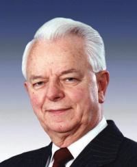 Robert C. Byrd's photo