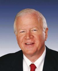 Saxby Chambliss's photo