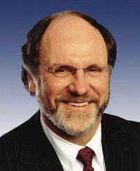 Jon Stevens Corzine's photo
