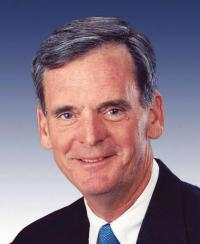 Judd A. Gregg's photo