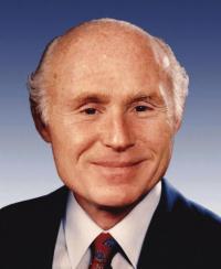 Herbert H. Kohl's photo