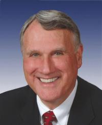 Jon Kyl's photo