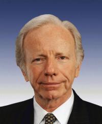 Joseph I. Lieberman's photo
