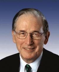 John D. Rockefeller's photo