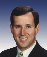 Richard J. Santorum's photo