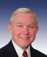 Jeff Sessions's photo