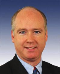 Robert B. Aderholt's photo