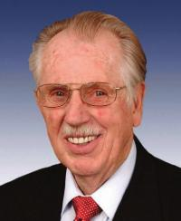 Roscoe G. Bartlett's photo