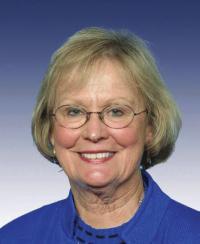 Judy Biggert's photo