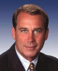 John A. Boehner's photo