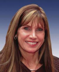 Mary Whitaker Bono Mack's photo