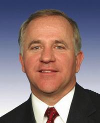 Stephen E. Buyer's photo