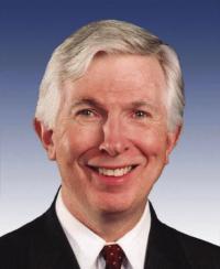 Robert E. Cramer's photo