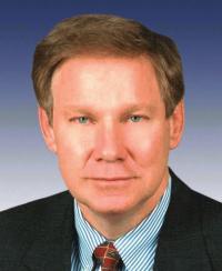 Thomas M. Davis's photo