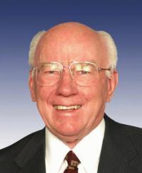 Vernon J. Ehlers's photo