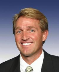 Jeff Flake's photo