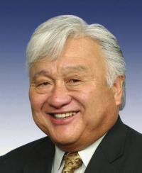 Michael M. Honda's photo